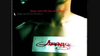 Arkangel - Fallen Angels We Are