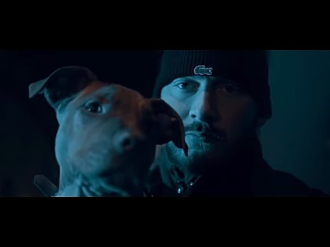 ZEKKO - BANG BANG (Official Video)