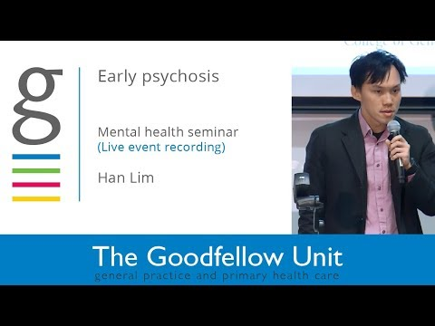 goodfellow-unit:-mental-health-day---early-psychosis