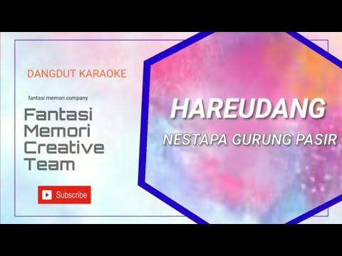 hareudang-karaoke