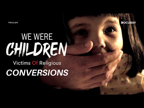 What are the horrors of Canada's church-run residential schools? We Were Children - Documentary