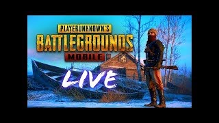 PUBG MOBILE LIVE | Sniping like DYNAMO GAMING | RON GAMING | KRONTEN GAMING | MORTAL |