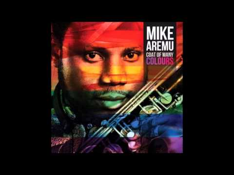 Mike Aremu - Medley: Oluwaku Ise/Halleluyah/Higher/Mighty God/We Give Your Praise