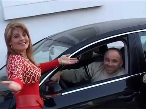 Cheful soferilor - Muzica populara de petrecere HIT-ul Petrecerilor - Hore, Sarbe
