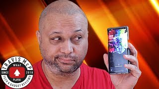Apps you should have on your Galaxy Note 9!