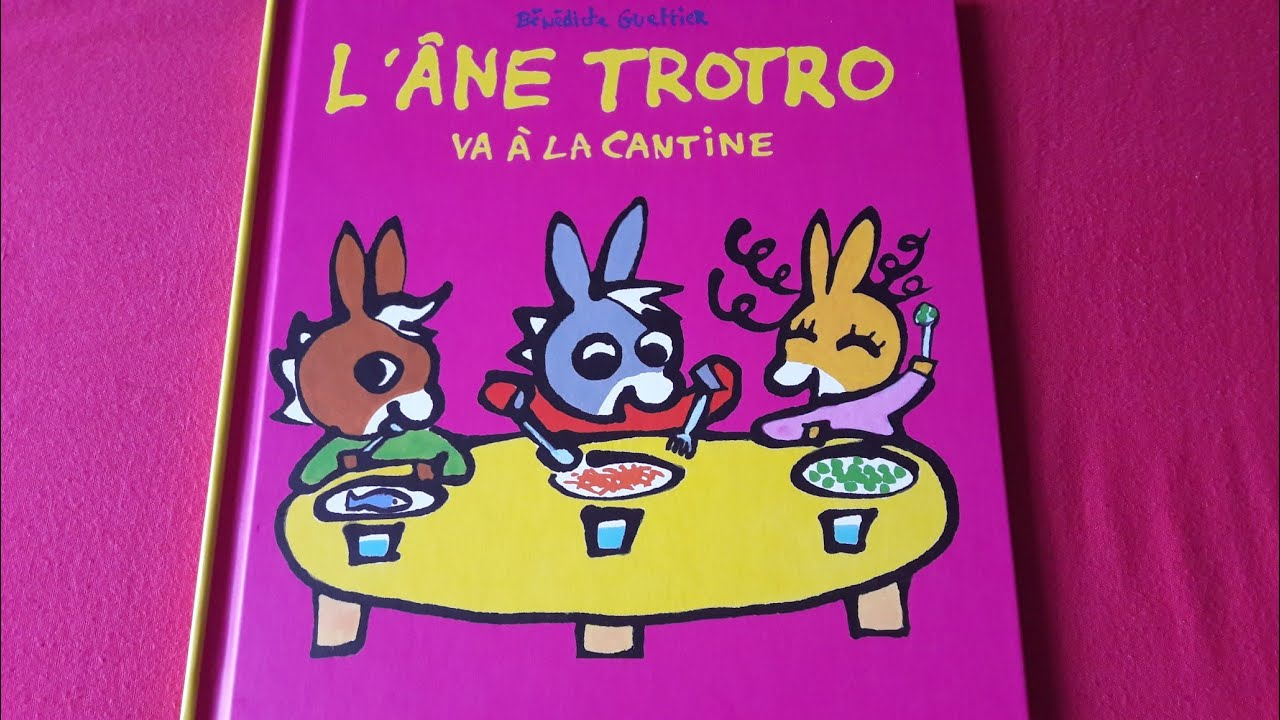 L an trotro - Lane trotro youtube ...