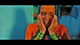 Episode - 2 II Balumama || full video || web series Balumama mi Sharan aalo tuzya paya