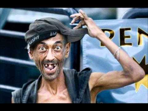 Funny Malayalam theri phoncall Jamaloo .......
