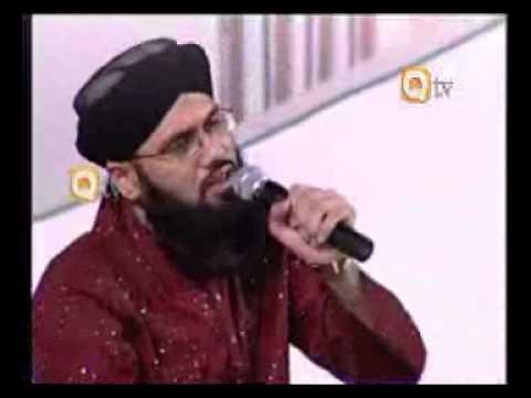 Mujhay Char Gaya Qadri Rung