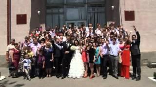 2 июня 2012, г. Новопавловск
