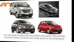 Covered And Insured Cheap Car Rentals Perth
