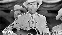 Hank Williams - Hey Good Lookin' (Official Video)