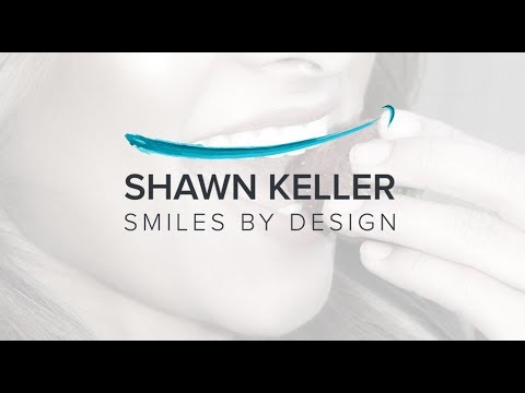 Cosmetic Dentures with Redmond, WA Dentist, Shawn Keller, DDS
