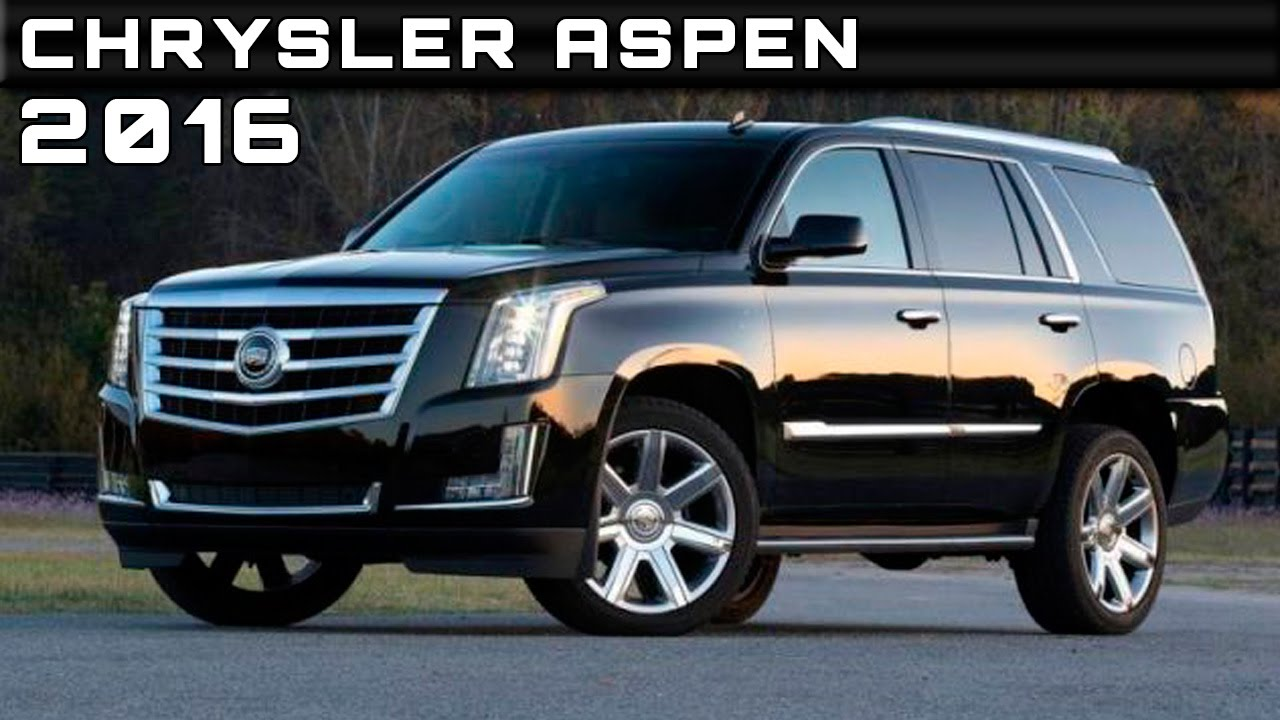 2017 Cadillac Escalade Review Rendered Price Specs Release Date