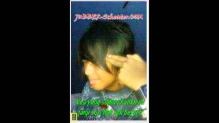 Download lagu Sigma Band Sakiti Lagi with lyric MP3