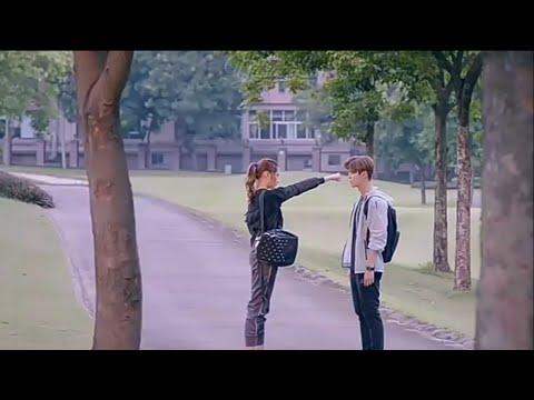 film-romantis-korea