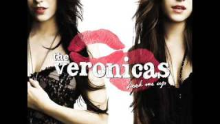 The Veronicas--Untouched [Guy Version]