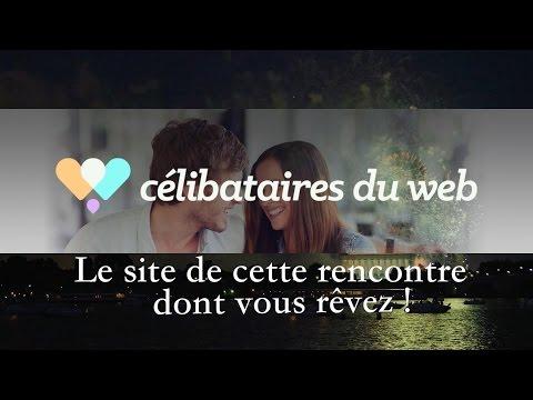 Site de rencontre gratuit pour hommes et femmes célibataires