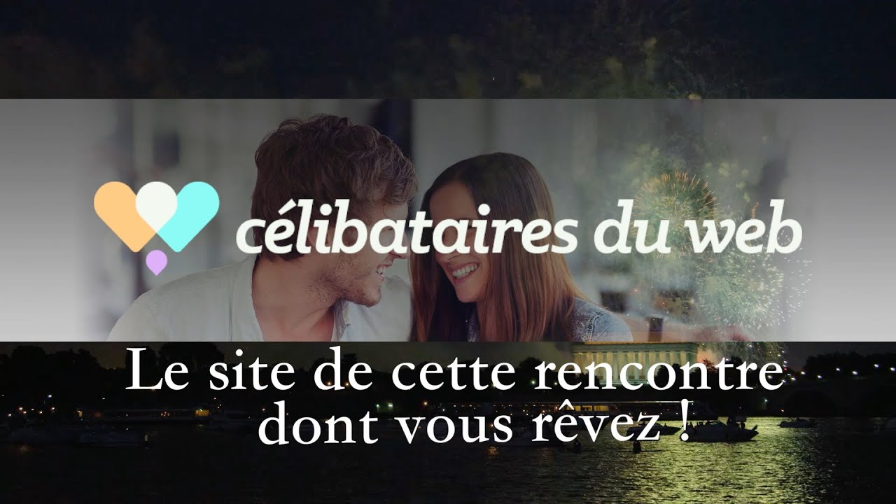 Les sites de rencontres canadiens gratuit
