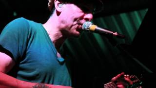 Toadies : Someone Great (Live Acoustic Cover)