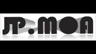 Jp.Moa - Party People (Original Mix) FREE DOWNLOAD!!!