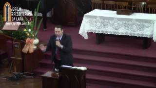 Atos 08.04-08 - Rev. Wagner Zanelatto