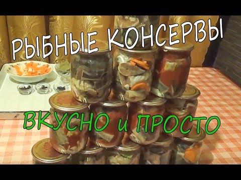 Рецепты самогона в домашних условиях