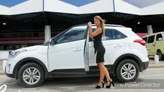 Hyundai creta features full review