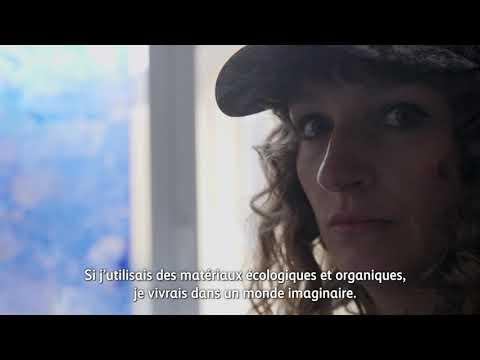 "MUSSORGSKY - ""Pictures at an Exhibition"" 5/5 (Aleksander Woronicki)из YouTube · Длительность: 10 мин30 с"