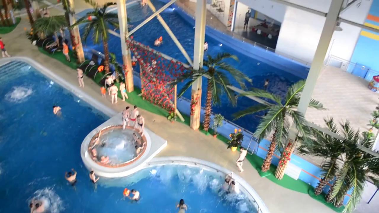 аквапарк рио омск где посмотреть фотоотчеты удивительная