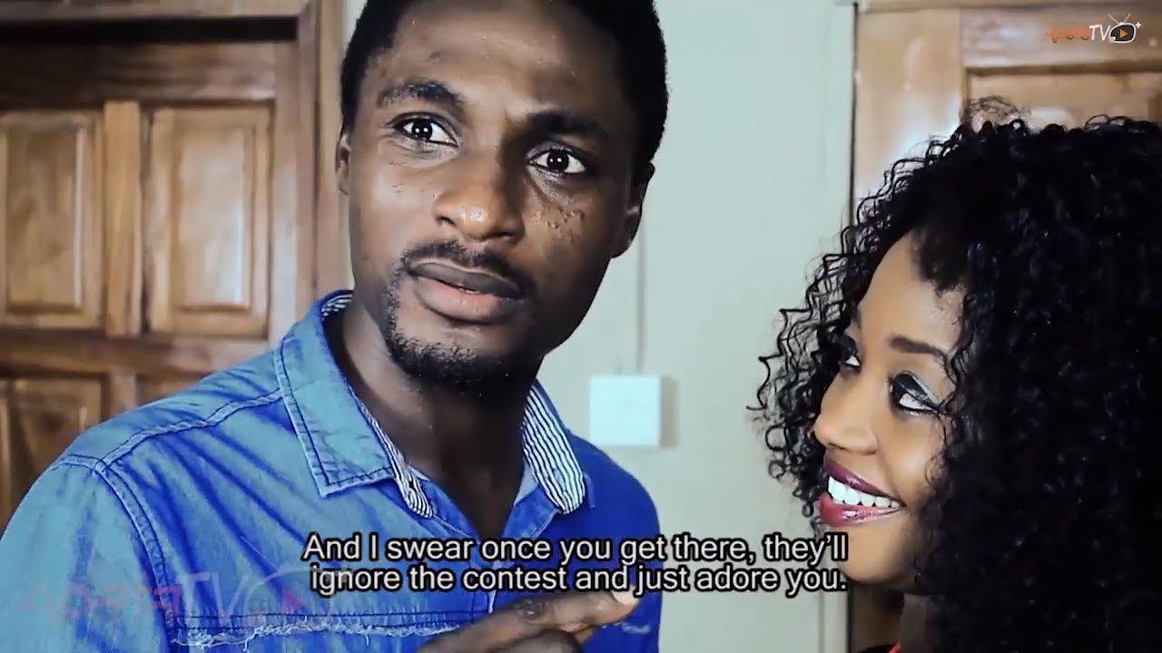 Download Okun Emi (Life Line) Latest Yoruba Movie 2018 Drama Starring Niyi Johnson | Damola Olatunji