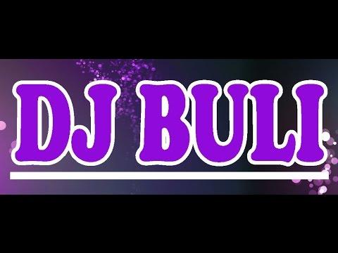 DJ Buli film