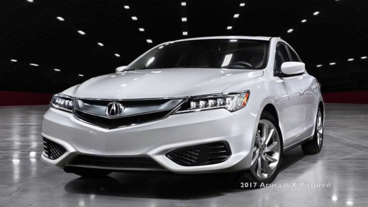2018 acura ilx special edition. simple special a first look at the 2018 acura ilx in houston to acura ilx special edition