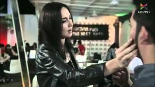 Film Indonesia movie full (Malam Minggu Miko)