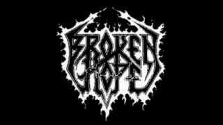 Broken Hope - Graveyard Shift (demo)