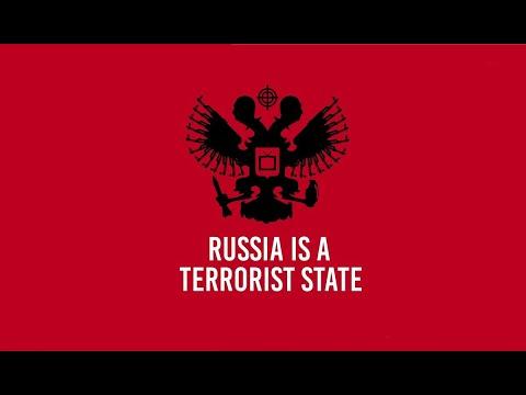 Грандиозный Человек Паук - Весь 2 сезон