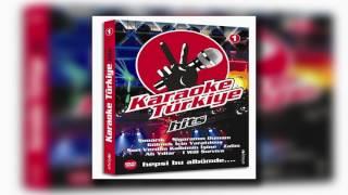 Karaoke Türkiye 1 - Hayde Gidelim Hayde mp3 indir