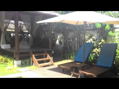 Villa Murah 2 Kamar Di Bali Kerobokan 081238147512 (WA)