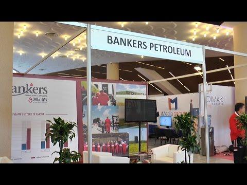 Report TV - Bankers Petroleum, 100 aplikime gjatë Panairit të Punës