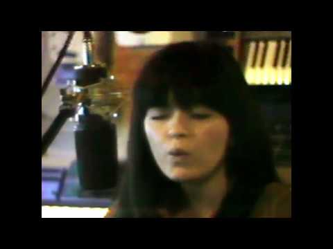 """Laura Jean Anderson - """"Love You Most"""" - Live at North Dwarf Records"""