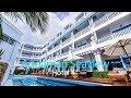 Отель Andaman Seaview 4* | Таиланд, Пхукет | Обзор отеля