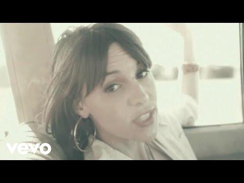 Mariha - Take The Long Way Home (Videoclip)