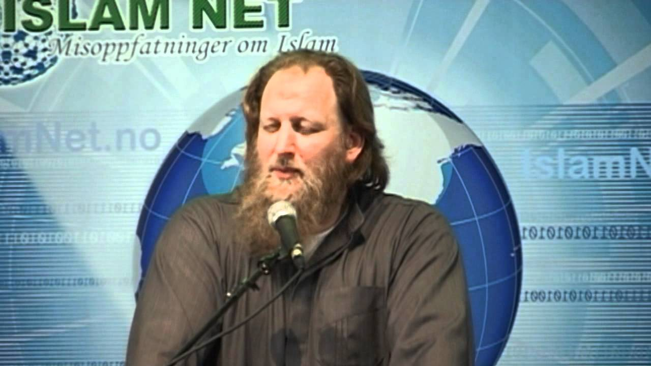 How are Paradise and the Hoor al-Ayn like? - Q&A - Abdur-Raheem Green