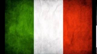 Fratelli D 39 Italia Italian national anthem.mp3