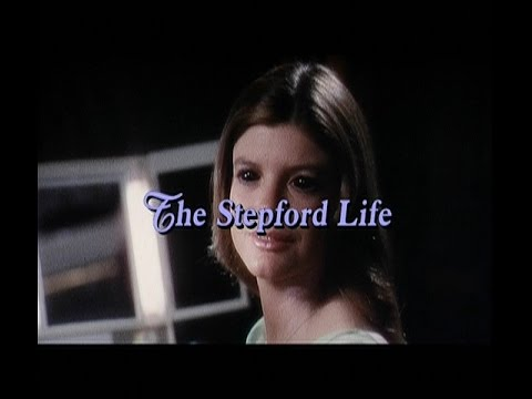"""The Stepford Life"" mini-documentary on 1975 ""Stepford Wives"" film"