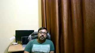 Basics Information about Indian Stock Market in Hindi