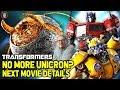 "khulnawap.com - Unicron ""TOO BIG"" To Handle: The Next Big TRANSFORMERS Movie EXPLAINED"