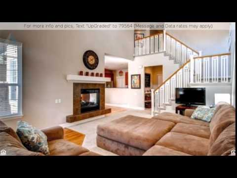 $424,900 - 9058 Old Tom Morris Circle, Highlands Ranch, CO 80129
