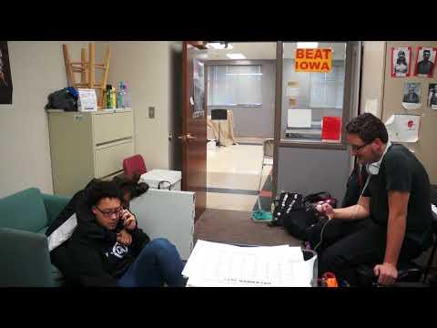 J31 Storytelling Video