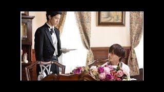 King & Prince永瀬廉、涙のクランクアップ 神宮寺勇太サプライズで駆けつける<うちの執事が言うことには>